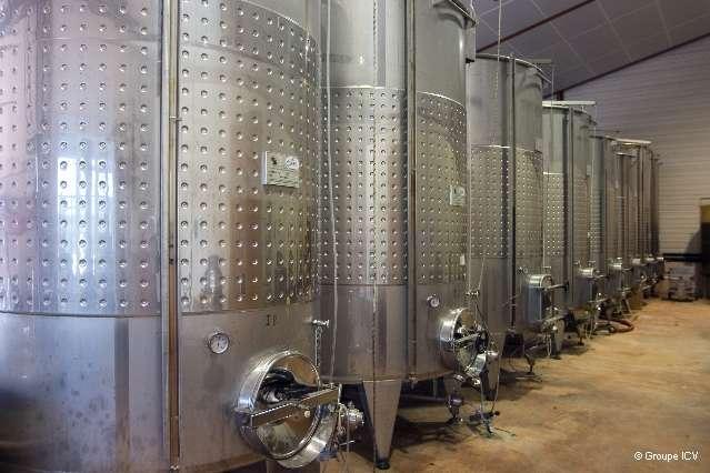Quelles bonnes pratiques de conservation des vins ?