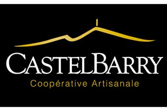 CastelBarry, une cave qui s'engage