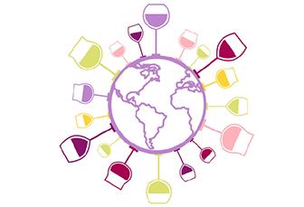Coronavirus : S'inspirer de l'hémisphère Sud