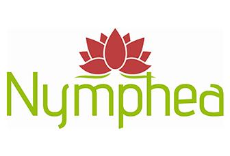 Nymphea, la bioprotection facile