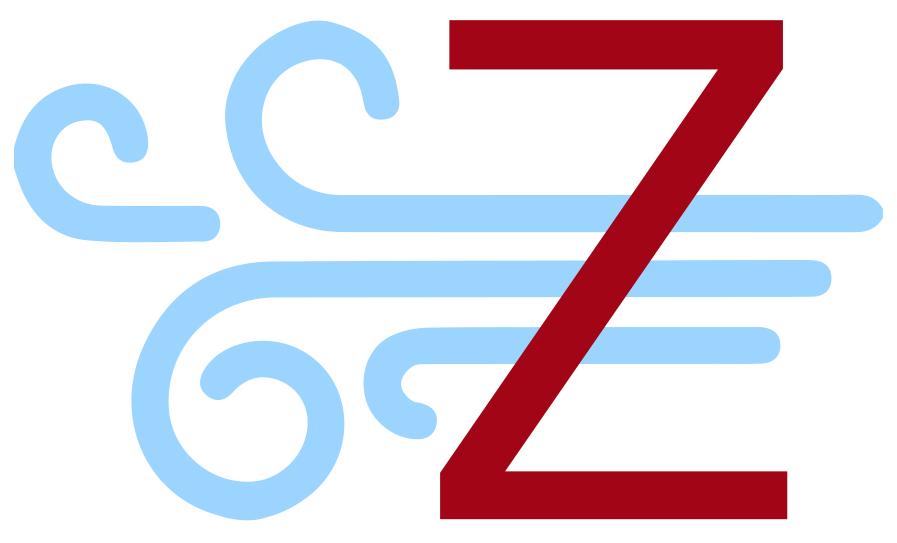 Zephyr une enzyme dans le vent !