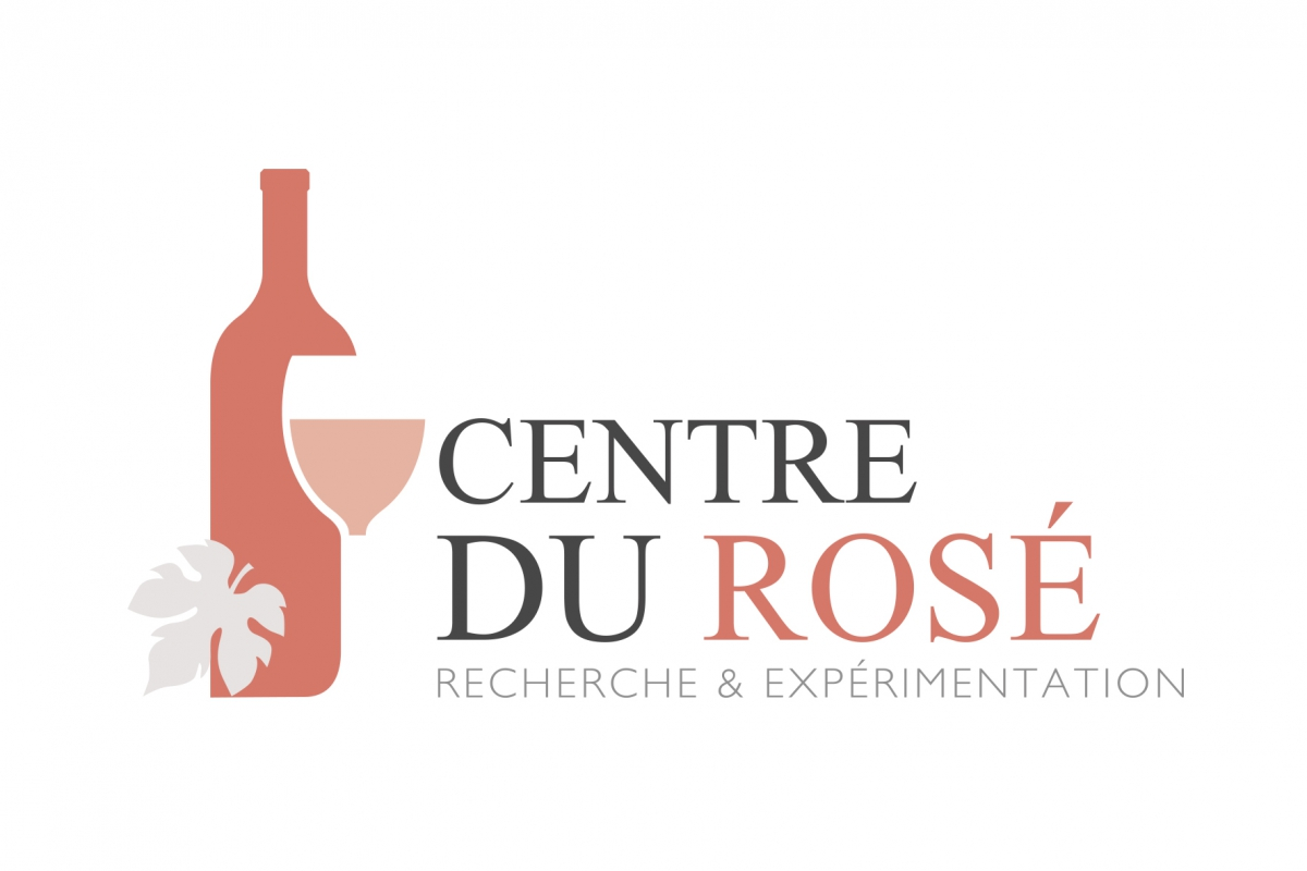Centre for Research and Experimentation on rosé wine