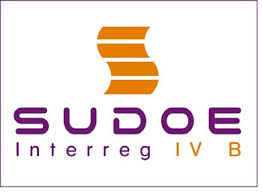 Sudoe