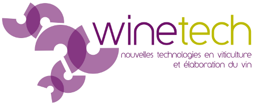 Winetech - New technologies in viticulture and winemaking