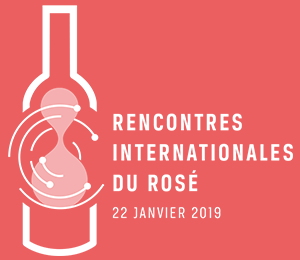 Les rencontres internationales du Rosé.