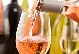 Rétrospective de 6 ans de panels sur les vins de Provence
