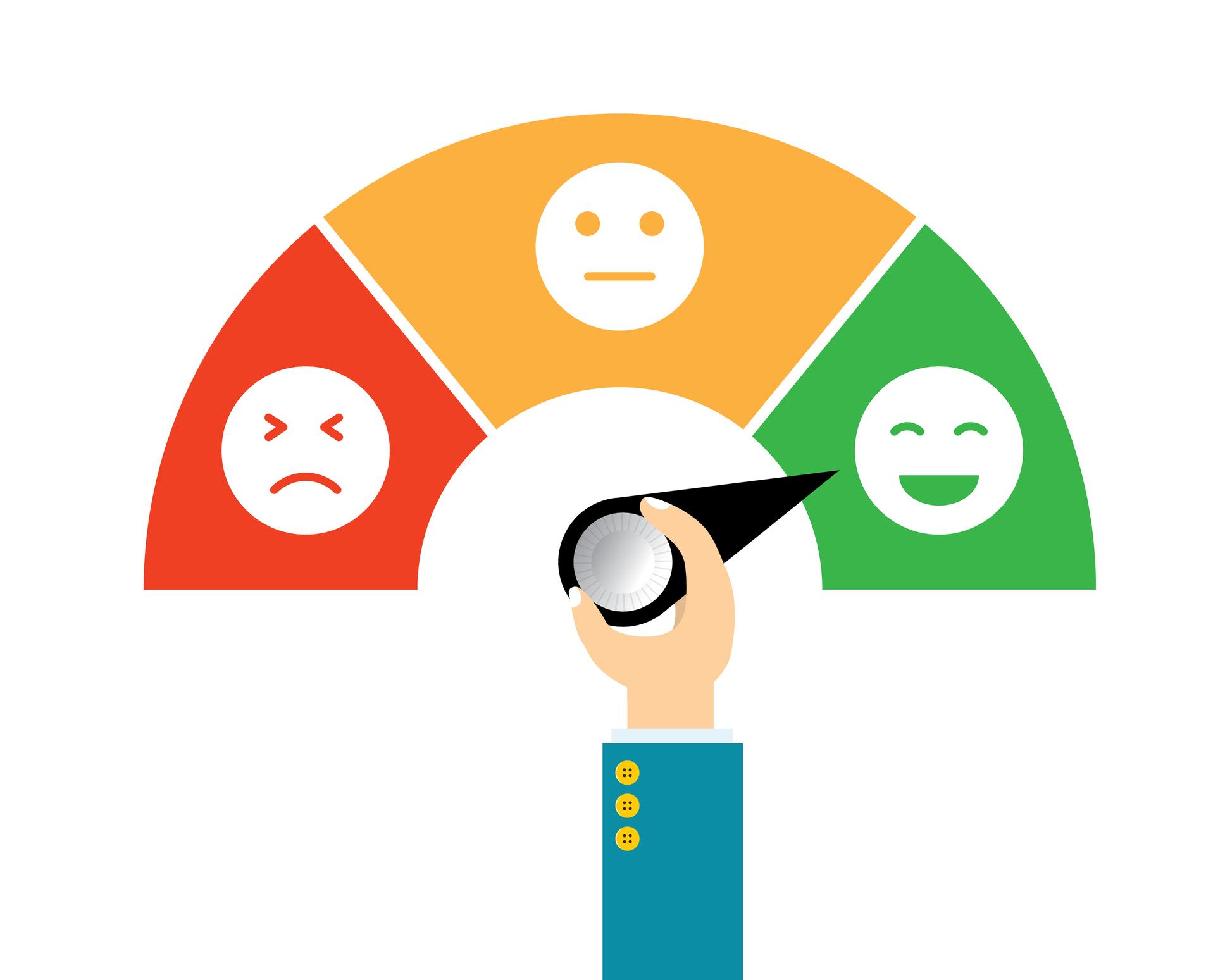 Etes-vous satisfaits des services de l'ICV ?