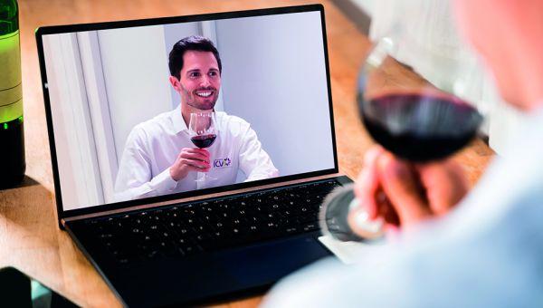 Formez-vous facilement sur la vinification sans sulfites
