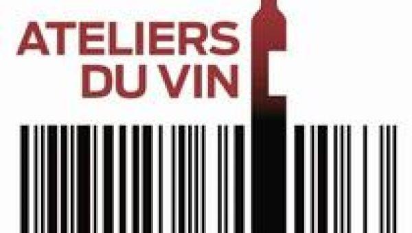Ateliers du vin 2019