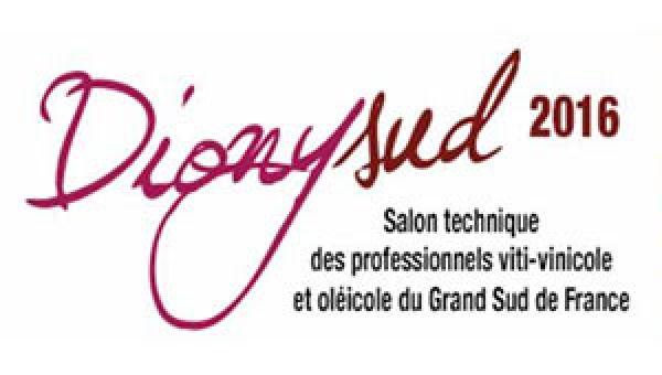 Conférence ICV à Dionysud