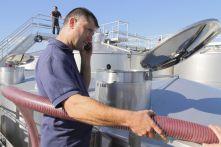 Contrats services vigne et vins – Groupe ICV