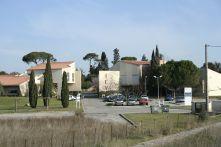 Centre oenologique ICV Hérault, Montpellier