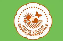 Accompagnement à la certification Haute Valeur Environnementale