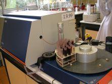 accompagnement laboratoires IRTF