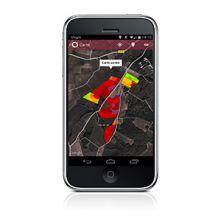 oenoview satellite imaging for vines