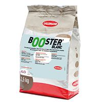 levures inactivées Booster®Blanc
