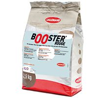 Levures inactivées Booster®Rouge