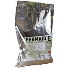 activateur fermentation nutriment Fermaid®E Blanc
