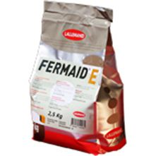 activateur fermentation nutriment Fermaid®E