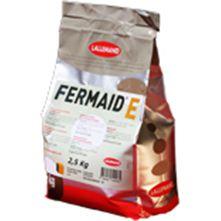 activateur fermentation nutriment Fermaid®E