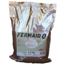 activateur fermentation nutriment Fermaid® O