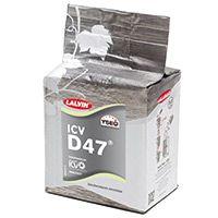 Fermentation yeast ICV D47