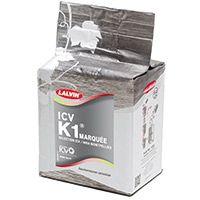 Levure œnologique ICV K1 Marquée