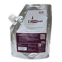 Enzyme œnologique KZYMPLUS® Rouge NC