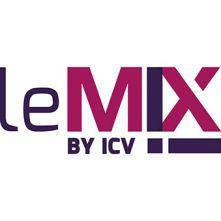 LeMIX by ICV®