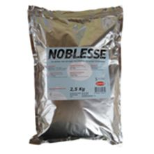 Inactivated yeasts - Noblesse®