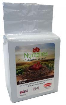 Levure œnologique ICV Nymphea®