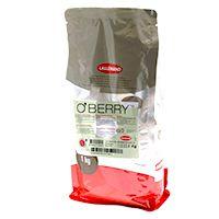 Nutriment oenologique O'Berry®