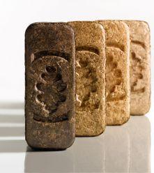 Copeaux de bois de chêne pour l'oenologie OENOFINISHER