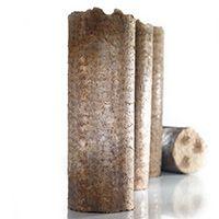 OENOFIRST, oak alternatives for oenology