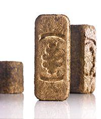 Copeaux de bois de chêne pour l'oenologie OENOFIRST