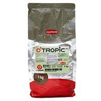 Nutriment oenologique O'Tropic®