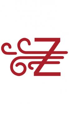 Enzyme œnologique Zephyr®