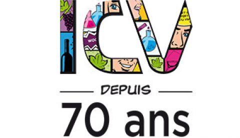 70 ans de l'icv