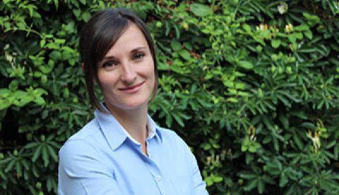 Simona Andries