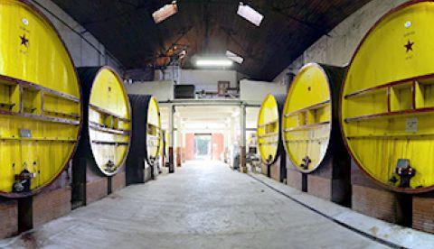 Cave de Banyuls HACCP