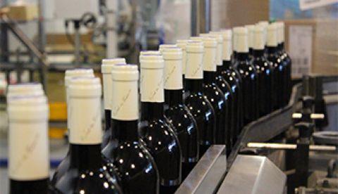Emballages et vins : risques sanitaires et organoleptiques