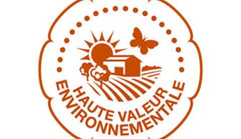 HVE en viticulture