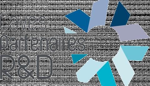 Caves partenaires de R&D