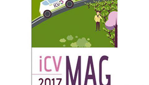 icv-mag