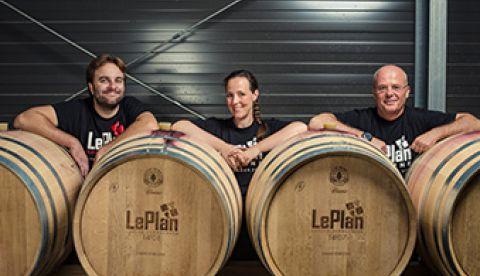 LePlan-Vermeersch