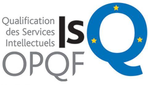 ICV qualifié OPQF