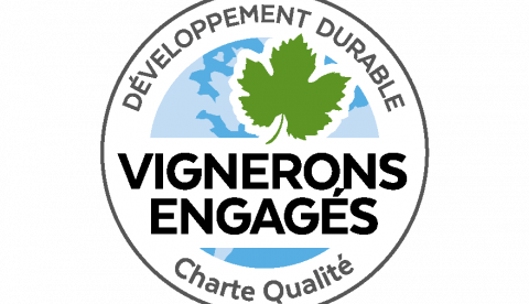 Vignerons Engagés en Développement Durable