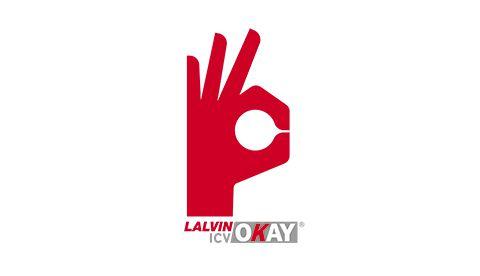 Levure ICV OKAY