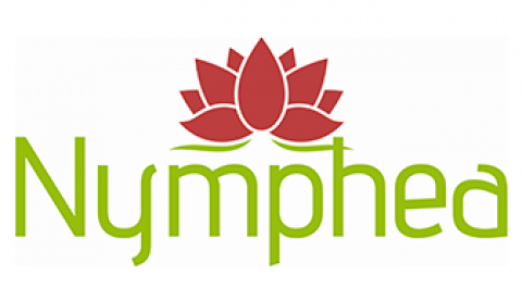 Nymphea, la bioprotection facile