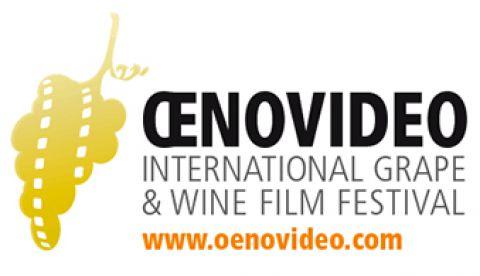 ICV nominé au Festival OENOVIDEO 2016